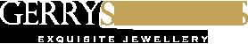 Gerry Summers Jewellery